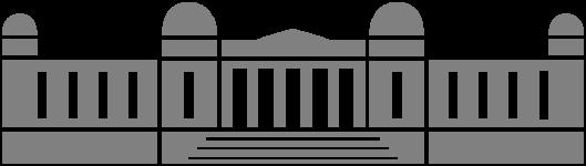 Logo of Центр дистанционного обучения ГАИШ МГУ